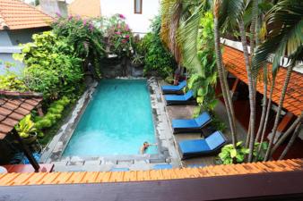 sanur-accommodation-3