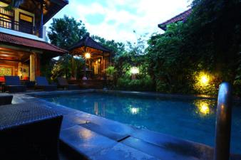 sanur-accommodation-4