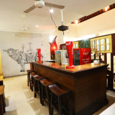 sanur-accommodation-5