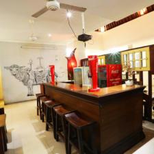 sanur-accommodation-5