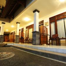 sanur-accommodation-6