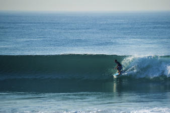 sanur-waves-11