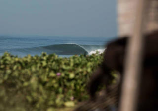 sanur-waves-2