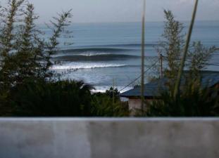 sanur-waves-4