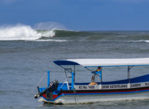 sanur-waves-5