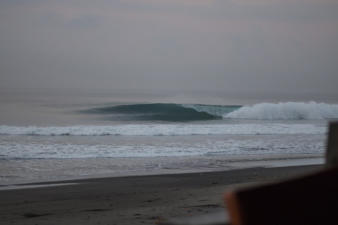 sanur-waves-6