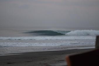 sanur-waves-6