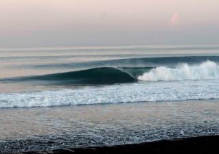 sanur-waves-8