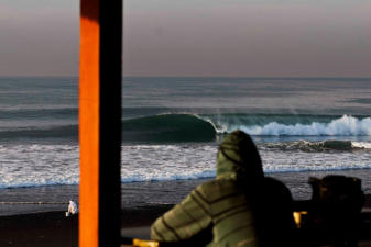 sanur-waves-9