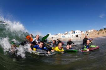 morocco_bodyboard_holiday_nov_2014-24